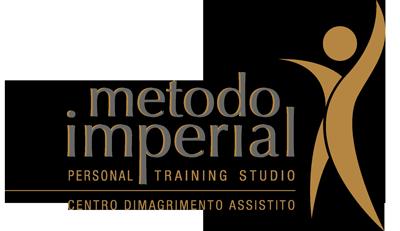 Metodo Imperial